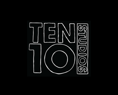 featured-Ten10-610w