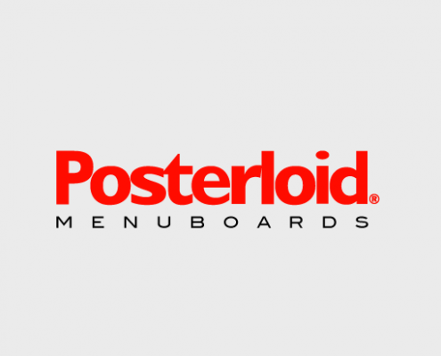 featured-posterloid-610w