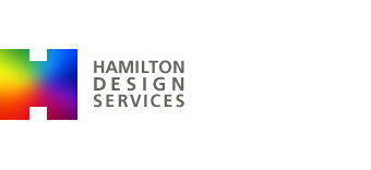 Hamilton Design Services